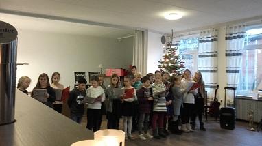 20191211_151102.jpg©Gretel-Bergmann-Grundschule Eystrup