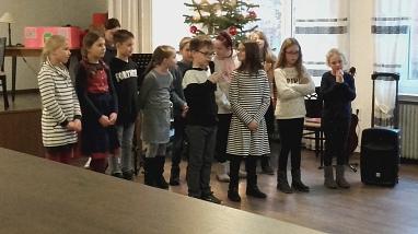 20191211_151543.jpg©Gretel-Bergmann-Grundschule Eystrup
