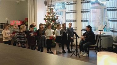 20191211_151926.jpg©Gretel-Bergmann-Grundschule Eystrup