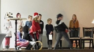 20191211_152855.jpg©Gretel-Bergmann-Grundschule Eystrup