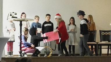 20191211_152902.jpg©Gretel-Bergmann-Grundschule Eystrup