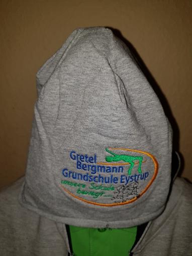 20200124_150850_neu.jpg©Gretel-Bergmann-Grundschule Eystrup