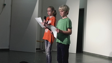 20200207_084129.jpg©Gretel-Bergmann-Grundschule Eystrup