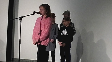 20200207_084422.jpg©Gretel-Bergmann-Grundschule Eystrup