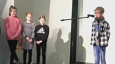 20200207_084622.jpg©Gretel-Bergmann-Grundschule Eystrup