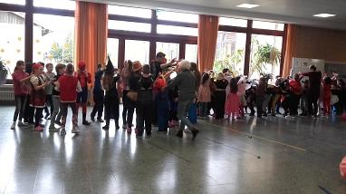 20200224_104040.jpg©Gretel-Bergmann-Grundschule Eystrup