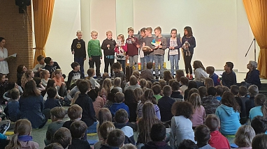 20200306_084409.jpg©Gretel-Bergmann-Grundschule Eystrup