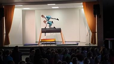 20200306_085846.jpg©Gretel-Bergmann-Grundschule Eystrup
