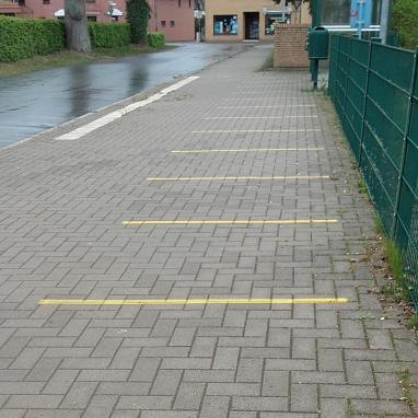 Bushaltestelle_Q.jpg©Gretel-Bergmann-Grundschule Eystrup