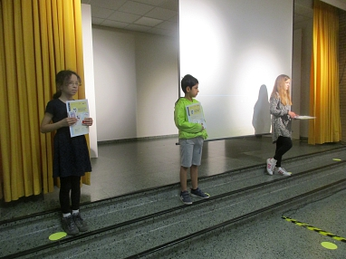 Gewinner_Matheolympiade.JPG©Gretel-Bergmann-Grundschule Eystrup