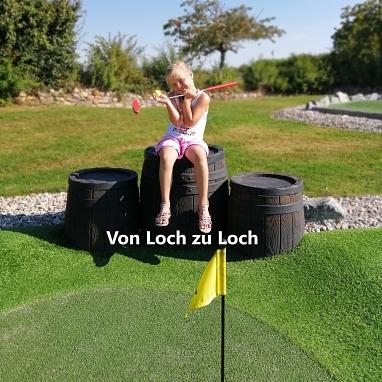 Kathi Trantel Sommer.jpg©Gretel-Bergmann-Grundschule Eystrup