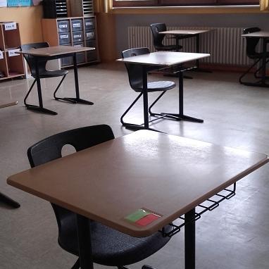 Klasse EQ©Gretel-Bergmann-Grundschule Eystrup