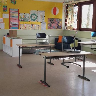 Klasse H_Q.jpg©Gretel-Bergmann-Grundschule Eystrup