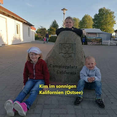 nKim Schrödter1 (1).jpg©Gretel-Bergmann-Grundschule Eystrup
