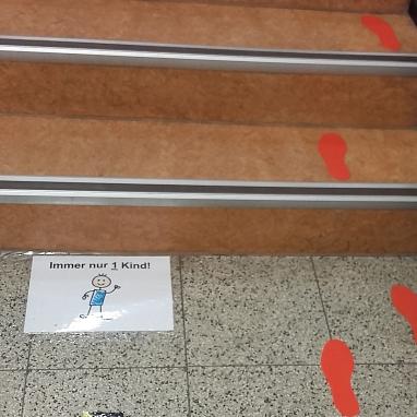 Treppe E_Q.jpg©Gretel-Bergmann-Grundschule Eystrup